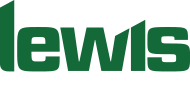 Lewis Environmental Services