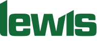 Lewis Property Services